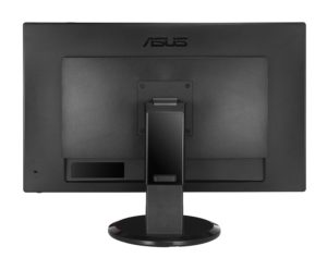 Asus VG278HV Review